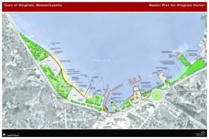 Hingham_Harbor_Proposed_500