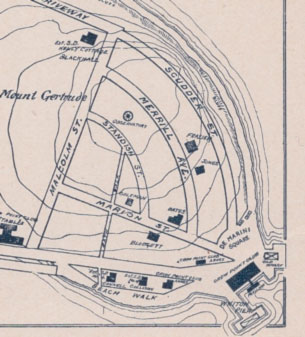 1892-crow-point-map