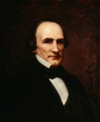 george_livermore_1904_portrait