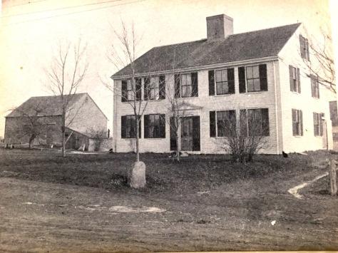 74 School Street 1889.jpeg