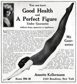Kellerman-good-health-perfect-figure-19111