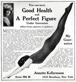 Kellerman-good-health-perfect-figure-19111